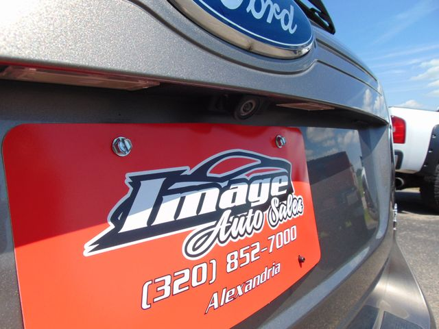 2013 Ford Edge SEL Alexandria, Minnesota 35