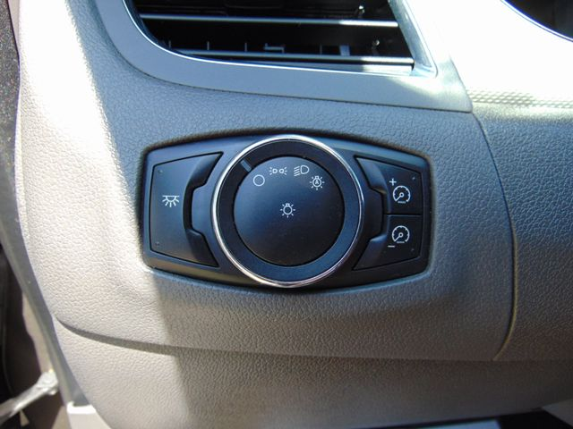 2013 Ford Edge SEL Alexandria, Minnesota 15