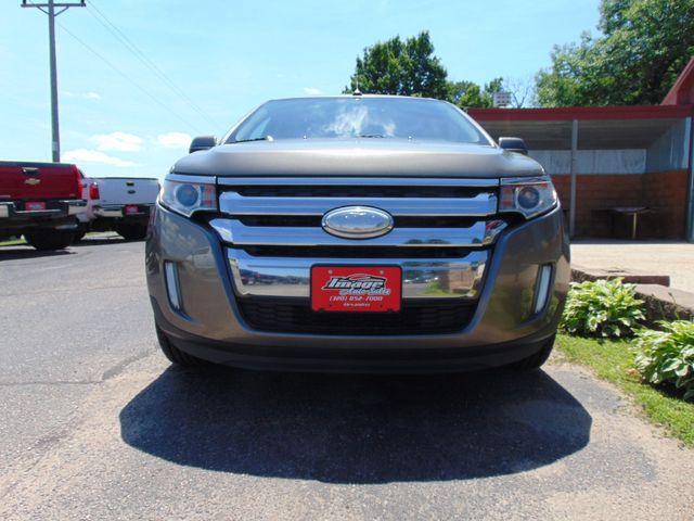 2013 Ford Edge SEL Alexandria, Minnesota 31