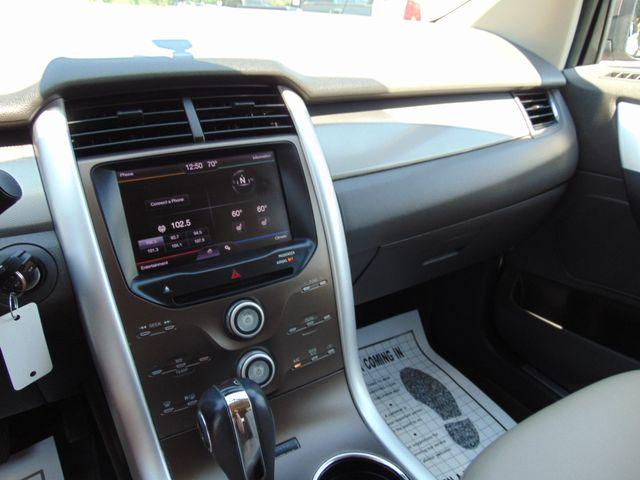 2013 Ford Edge SEL Alexandria, Minnesota 7