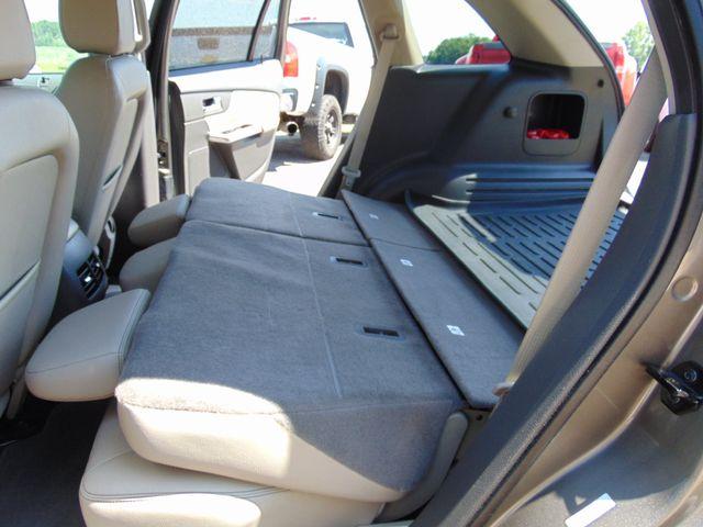 2013 Ford Edge SEL Alexandria, Minnesota 26