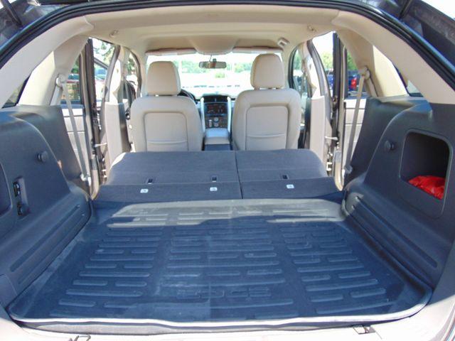 2013 Ford Edge SEL Alexandria, Minnesota 27