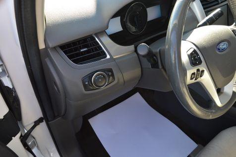 2013 Ford Edge SEL AWD in Alexandria, Minnesota
