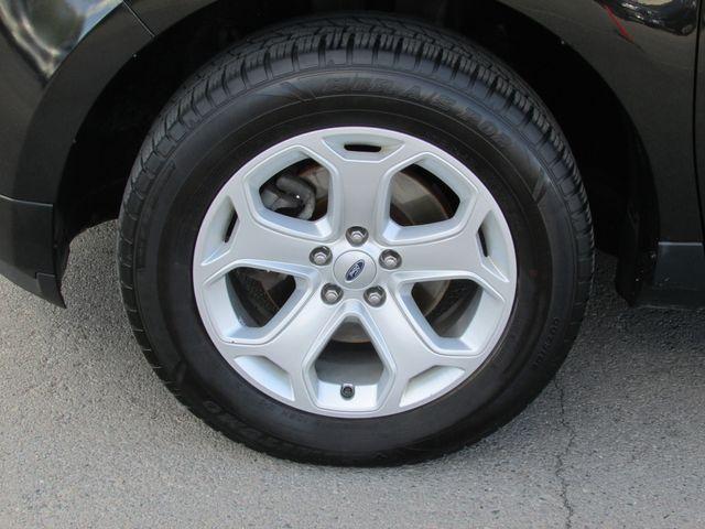 2013 Ford Edge SEL AWD in American Fork, Utah 84003