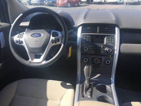 2013 Ford Edge SE | Ardmore, OK | Big Bear Trucks (Ardmore) in Ardmore, OK