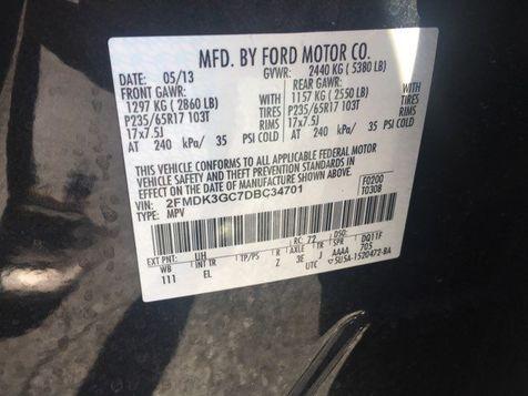 2013 Ford Edge SE | Ardmore, OK | Big Bear Trucks (Ardmore) in Ardmore, OK