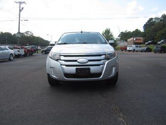 2013 Ford Edge SEL Batesville, Mississippi 4