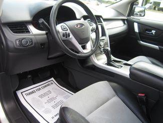 2013 Ford Edge SEL Batesville, Mississippi 20