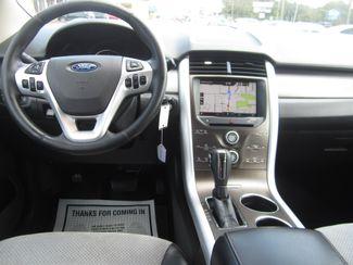 2013 Ford Edge SEL Batesville, Mississippi 22
