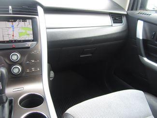 2013 Ford Edge SEL Batesville, Mississippi 24