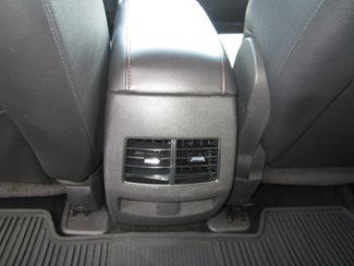 2013 Ford Edge SEL Batesville, Mississippi 28
