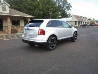 2013 Ford Edge SEL Batesville, Mississippi 7
