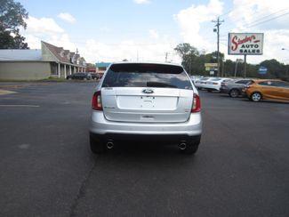 2013 Ford Edge SEL Batesville, Mississippi 5