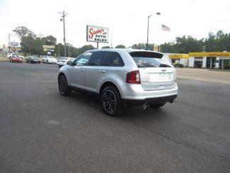 2013 Ford Edge SEL Batesville, Mississippi 6