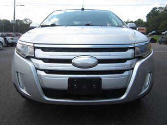 2013 Ford Edge SEL Batesville, Mississippi 10