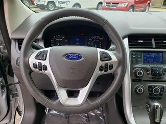 2013 Ford Edge SEL  in Bossier City, LA