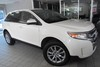 2013 Ford Edge SEL W/ BACK UP CAM Chicago, Illinois