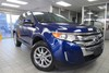 2013 Ford Edge SEL W/NAVIGATION SYSTEM/ BACK UP CAM Chicago, Illinois