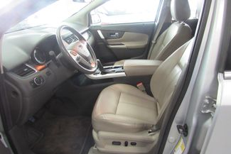 2013 Ford Edge Limited Chicago, Illinois 13