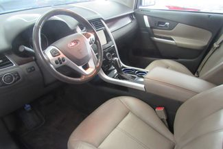 2013 Ford Edge Limited Chicago, Illinois 14
