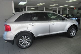 2013 Ford Edge Limited Chicago, Illinois 3
