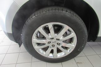 2013 Ford Edge Limited Chicago, Illinois 35