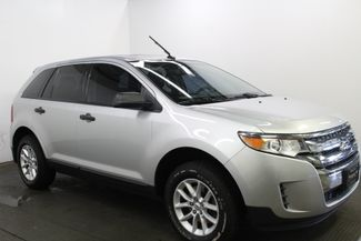 2013 Ford Edge SE in Cincinnati, OH 45240