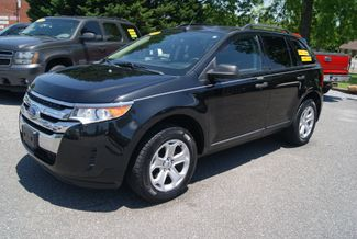 2013 Ford Edge SE in Conover, NC 28613