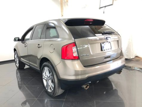 2013 Ford Edge *Drive TODAY & Make PAYMENTS* | The Auto Cave in Dallas, TX