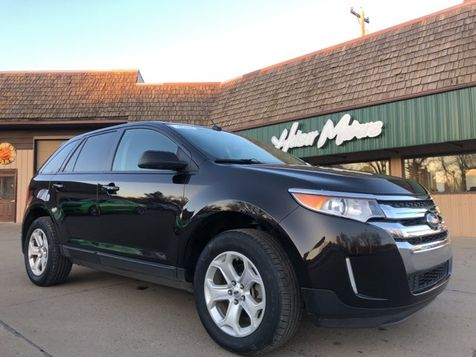 2013 Ford Edge SEL in Dickinson, ND