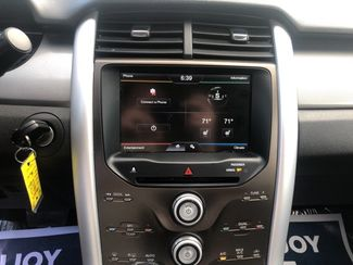 2013 Ford Edge SEL  city ND  Heiser Motors  in Dickinson, ND