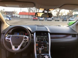 2013 Ford Edge Limited  city ND  Heiser Motors  in Dickinson, ND