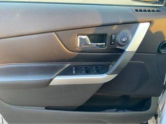 2013 Ford Edge SEL  city ND  Heiser Motors  in Dickinson, ND