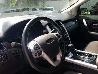 2013 Ford Edge Limited Dunnellon, FL 11