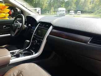 2013 Ford Edge Limited Dunnellon, FL 18