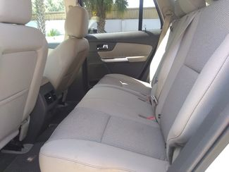 2013 Ford Edge SEL Dunnellon, FL 13