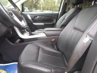 2013 Ford Edge SEL Dunnellon, FL 9