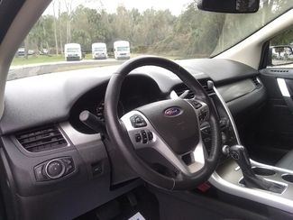 2013 Ford Edge SEL Dunnellon, FL 10