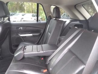 2013 Ford Edge SEL Dunnellon, FL 14
