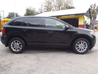 2013 Ford Edge SEL Dunnellon, FL 1