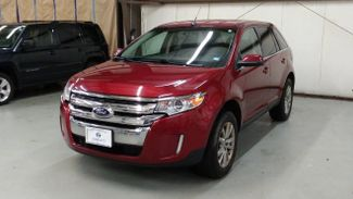 2013 Ford Edge Limited in East Haven CT, 06512
