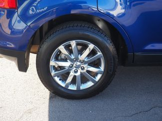 2013 Ford Edge Limited Englewood, CO 4