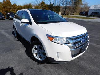 2013 Ford Edge SEL in Ephrata, PA 17522