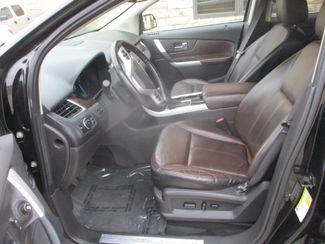 2013 Ford Edge Limited Farmington, MN 2
