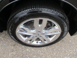 2013 Ford Edge Limited Farmington, MN 6