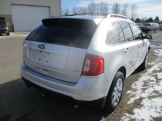 2013 Ford Edge SEL Farmington, MN 1
