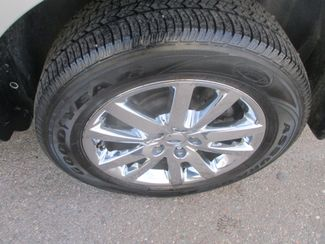 2013 Ford Edge SEL Farmington, MN 7