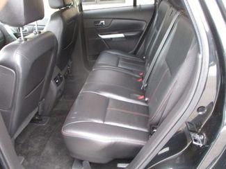 2013 Ford Edge SEL Farmington, MN 3