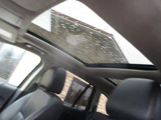 2013 Ford Edge SEL Farmington, MN 4