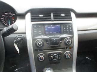 2013 Ford Edge SEL Farmington, MN 5